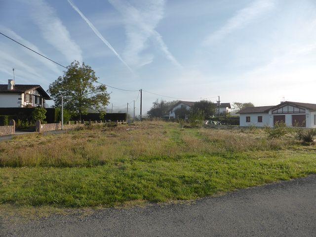 Terrains du constructeur ERLEA IMMOBILIER • 0 m² • SAINT JEAN LE VIEUX