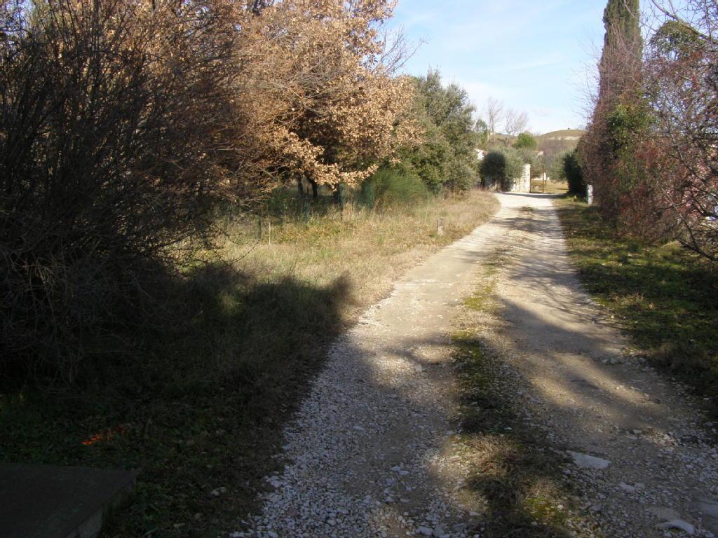 Terrains du constructeur MAXIHOME CLAIRIMMO • 1800 m² • LA TOUR D'AIGUES
