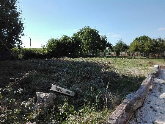Terrains du constructeur MEGAGENCE • 500 m² • MAZION