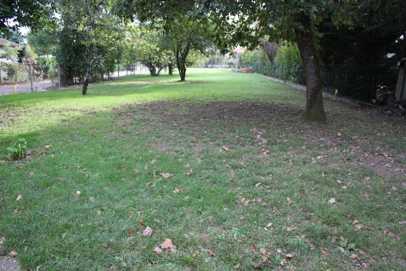 Terrains du constructeur SAFTI • 800 m² • VILLENEUVE LES BOULOC