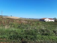 Terrains du constructeur MAISONS ELAN • 601 m² • LEMPTY