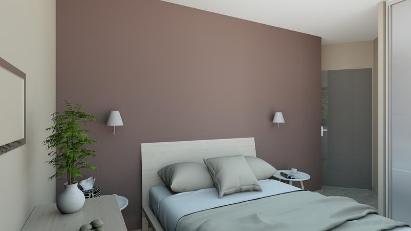 Maisons du constructeur MAISONS ELAN • 83 m² • BAS ET LEZAT