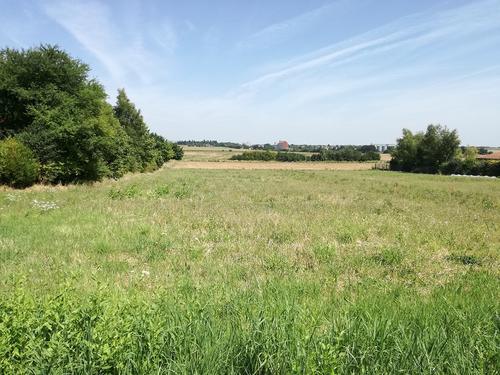 Terrains du constructeur MAISONS ELAN • 1126 m² • PESSAT VILLENEUVE