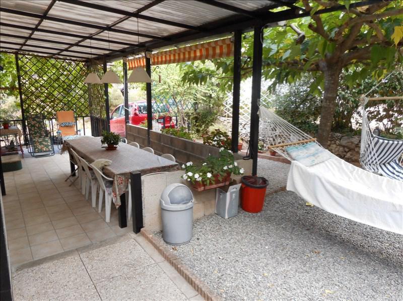 Terrains du constructeur AGI • 244 m² • FREJUS