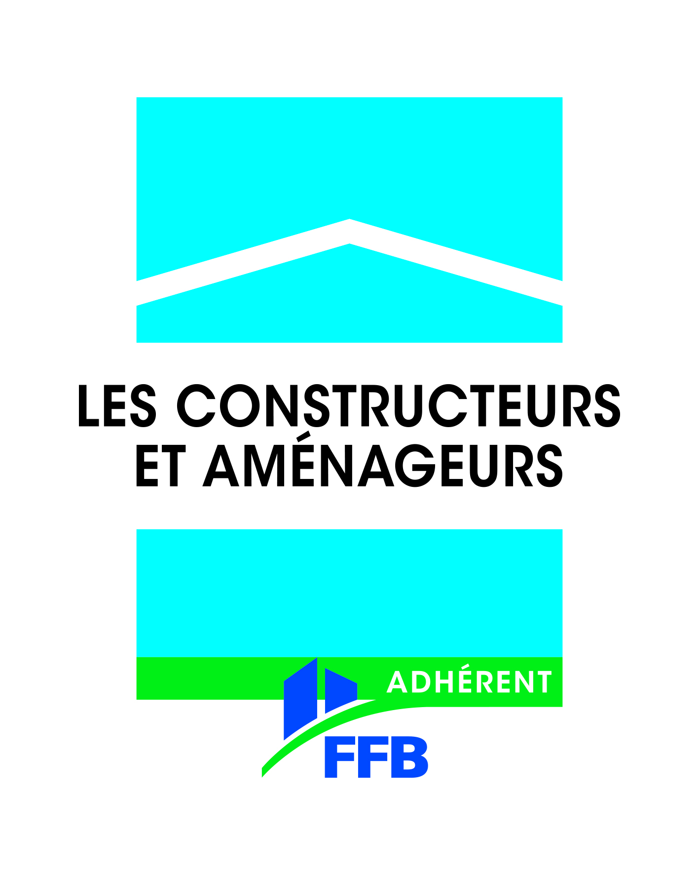Maisons + Terrains du constructeur NMA • KILSTETT