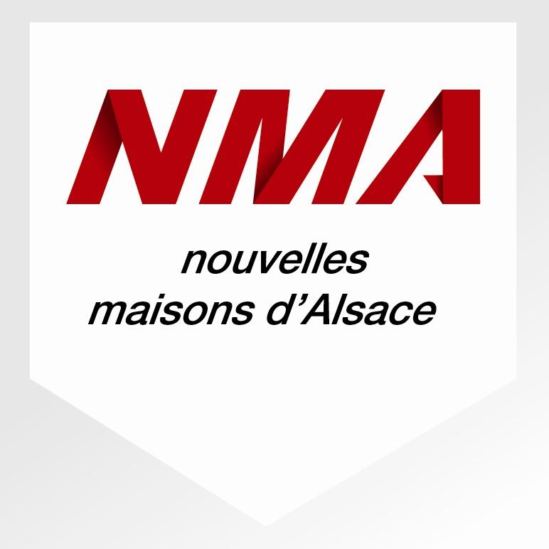 Maisons + Terrains du constructeur NMA •  m² • WESTHOFFEN