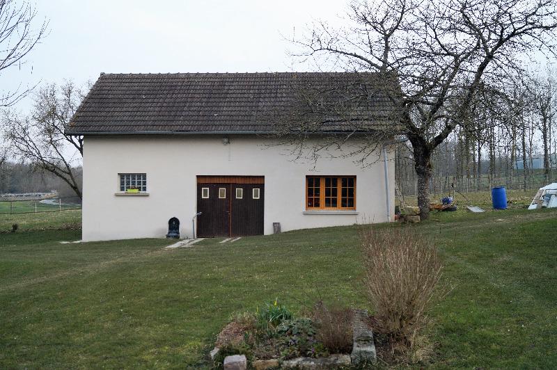 Terrains du constructeur SAFTI • 1651 m² • FONTENAILLES