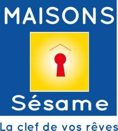 Terrains du constructeur COFIDIM MAISONS SESAME •  m² • BALLANCOURT SUR ESSONNE