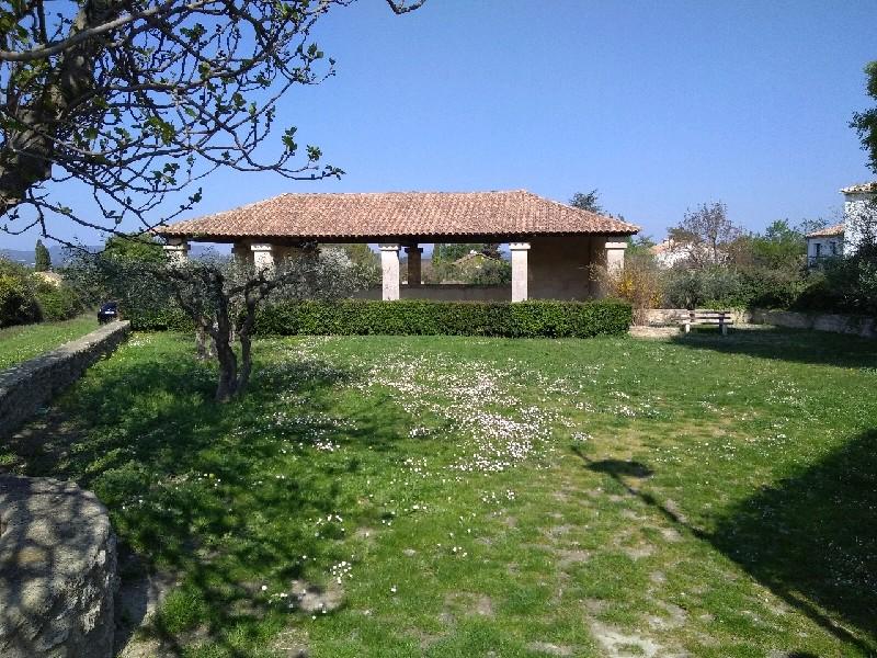 Terrains du constructeur VILLAS BELLA 30 • 300 m² • SOMMIERES