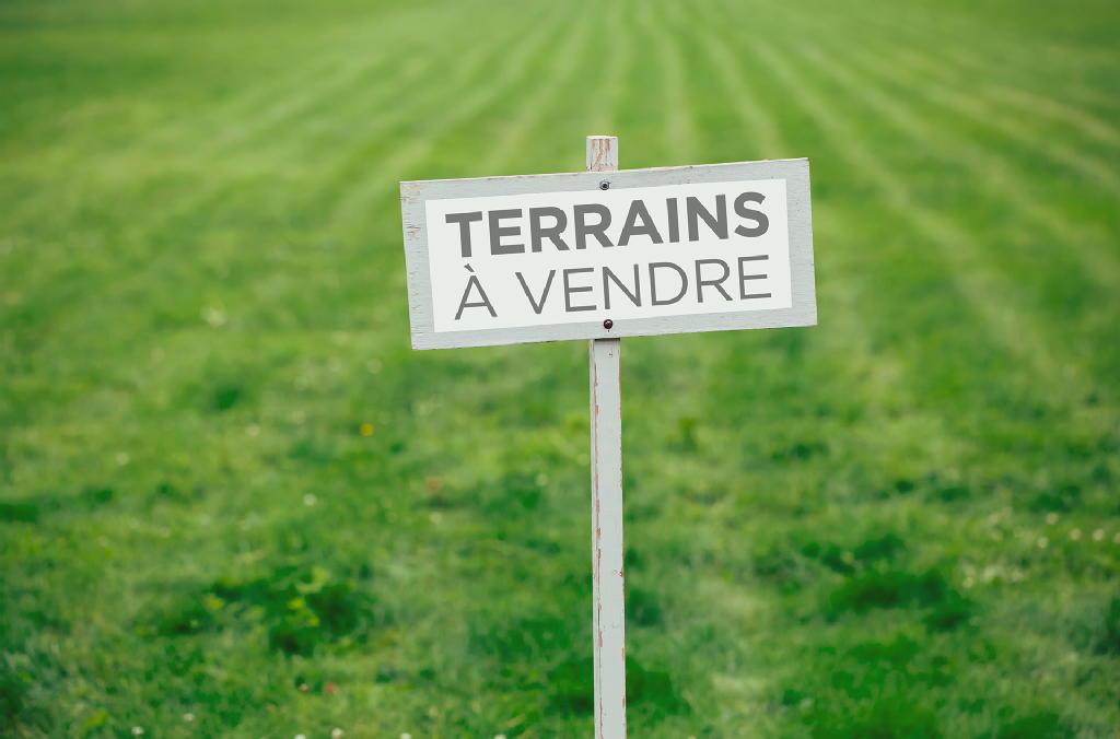 Terrains du constructeur EUROPEAN HOMES FRANCE • 0 m² • LIFFRE