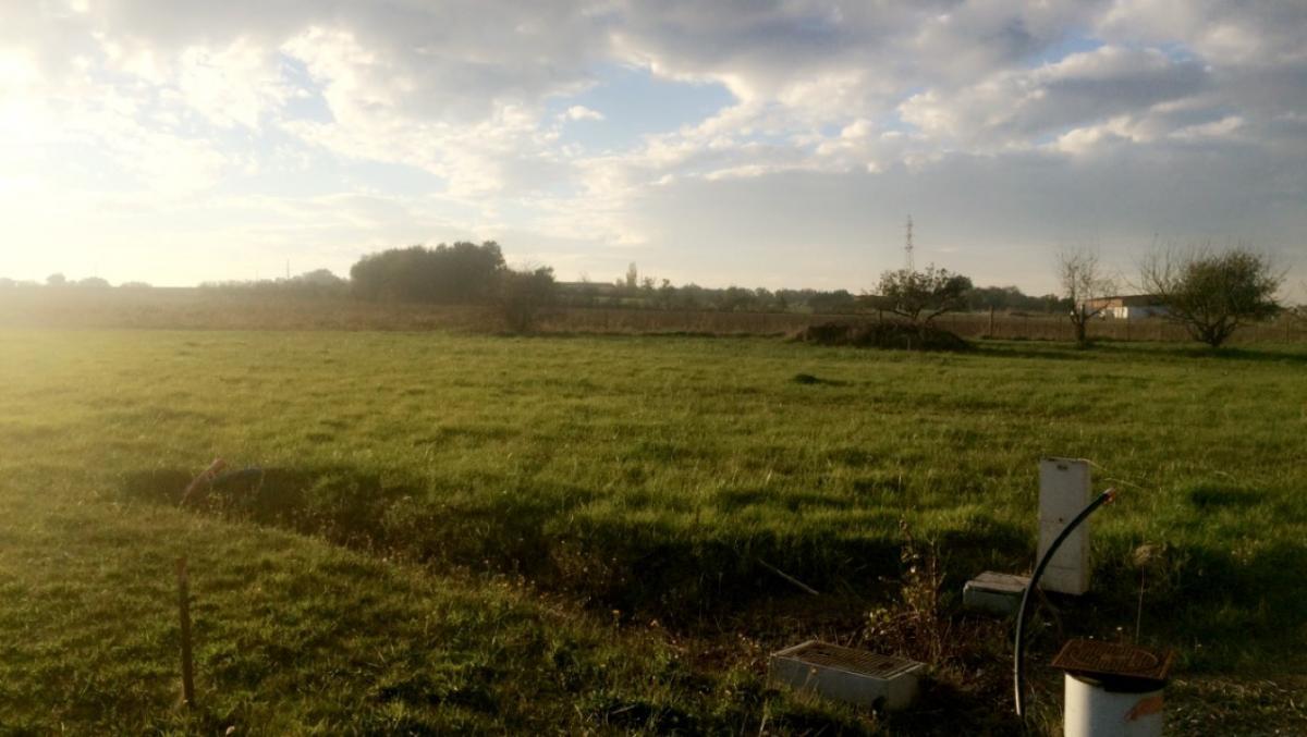 Terrains du constructeur ESQUISS BEAUZELLE • 500 m² • GRENADE