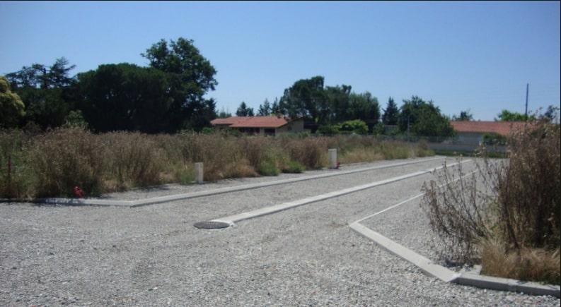 Terrains du constructeur ESQUISS BEAUZELLE • 650 m² • LABARTHE SUR LEZE