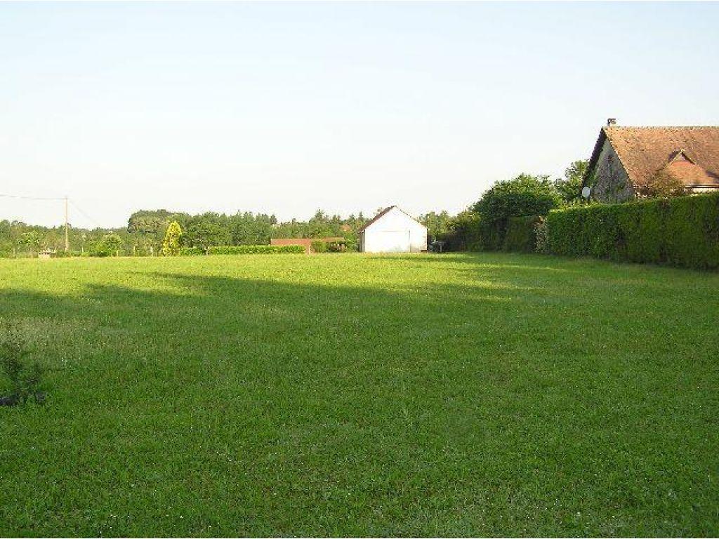 Terrains du constructeur ESQUISS BEAUZELLE • 600 m² • PLAISANCE DU TOUCH