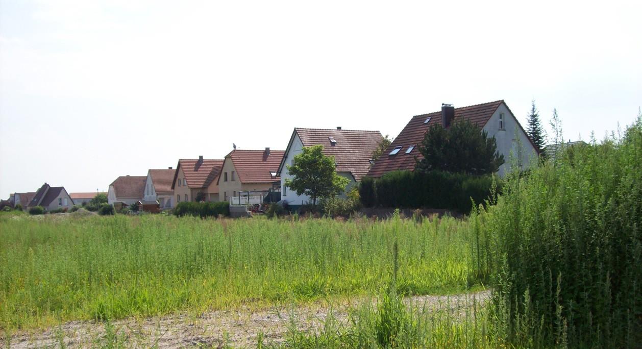 Terrains du constructeur MAISONS LOGELIS • 225 m² • EGLY