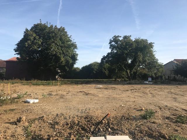Maisons + Terrains du constructeur MAISONS LOGELIS • 85 m² • LEUDEVILLE