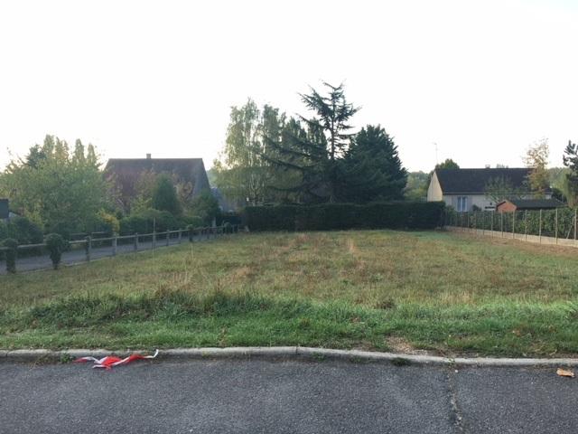 Terrains du constructeur MAISONS LOGELIS • 289 m² • EGLY