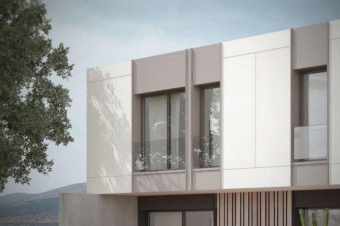 Maisons du constructeur KIRIGAMI CONSTRUCTION • 150 m² • TOULOUSE