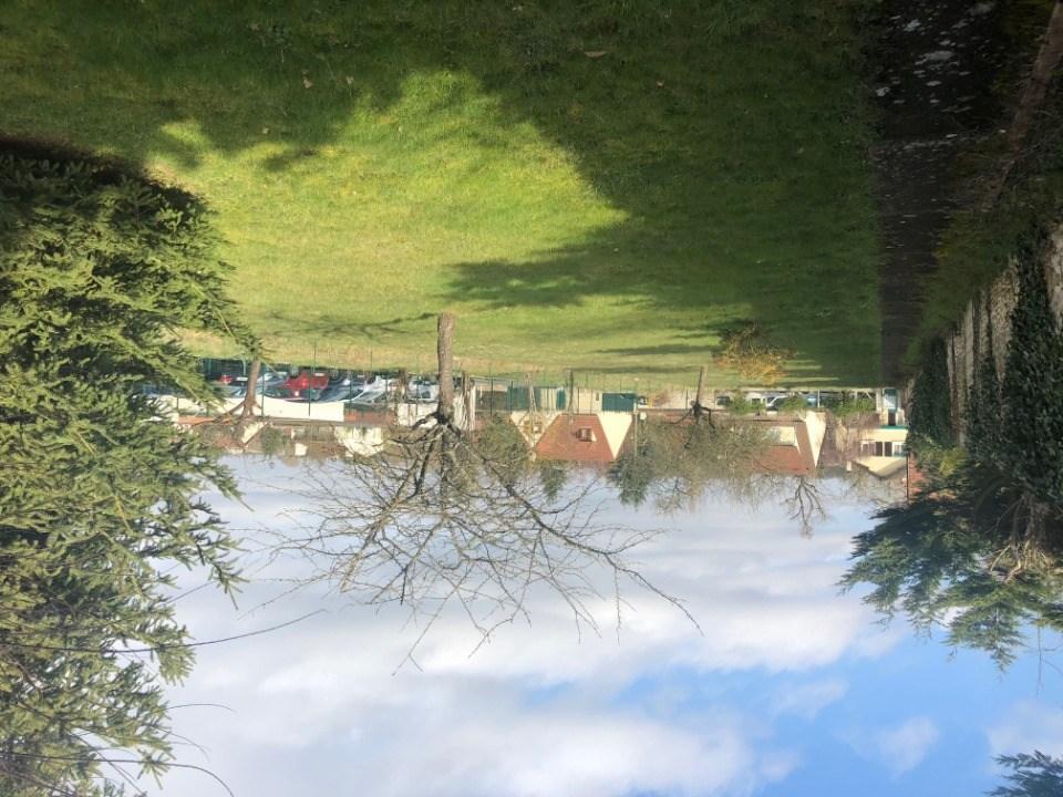 Terrains du constructeur MAISONS BALENCY • 300 m² • CERNY