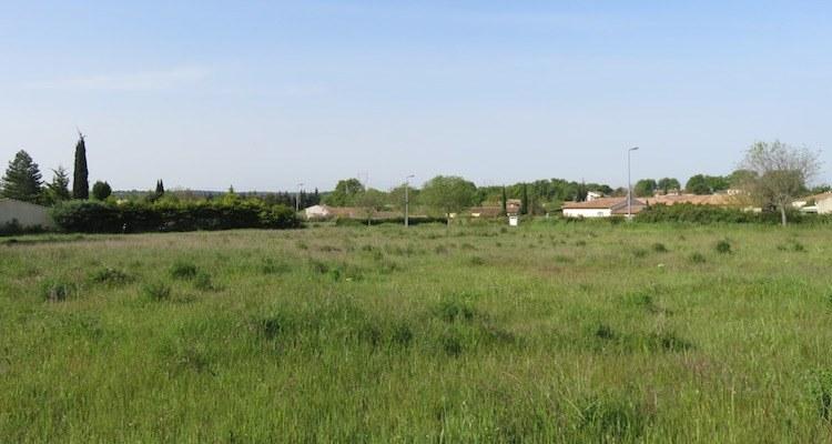 Terrains du constructeur MAISONS BALENCY • 463 m² • BLAUZAC