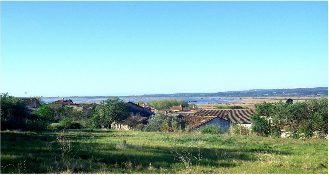 Maisons + Terrains du constructeur OC  RESIDENCES • 82 m² • VENDRES