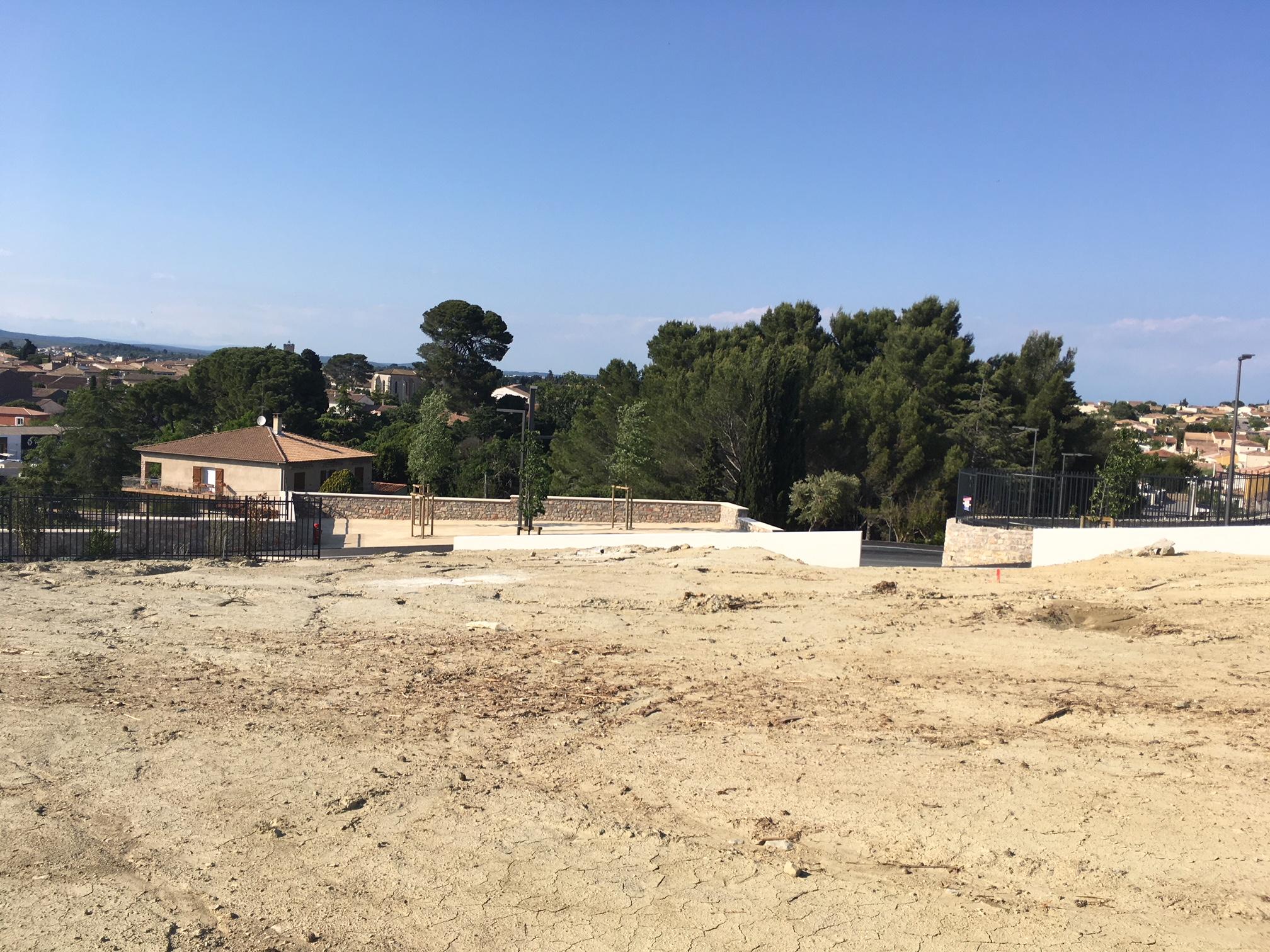 Maisons du constructeur MAISONS BOIVEL • 85 m² • GIGEAN
