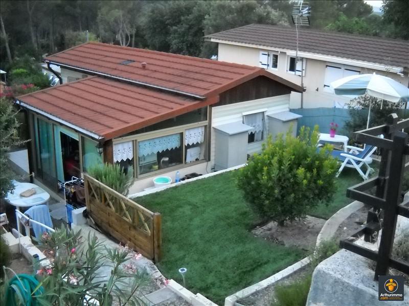 Terrains du constructeur AGI • 210 m² • FREJUS