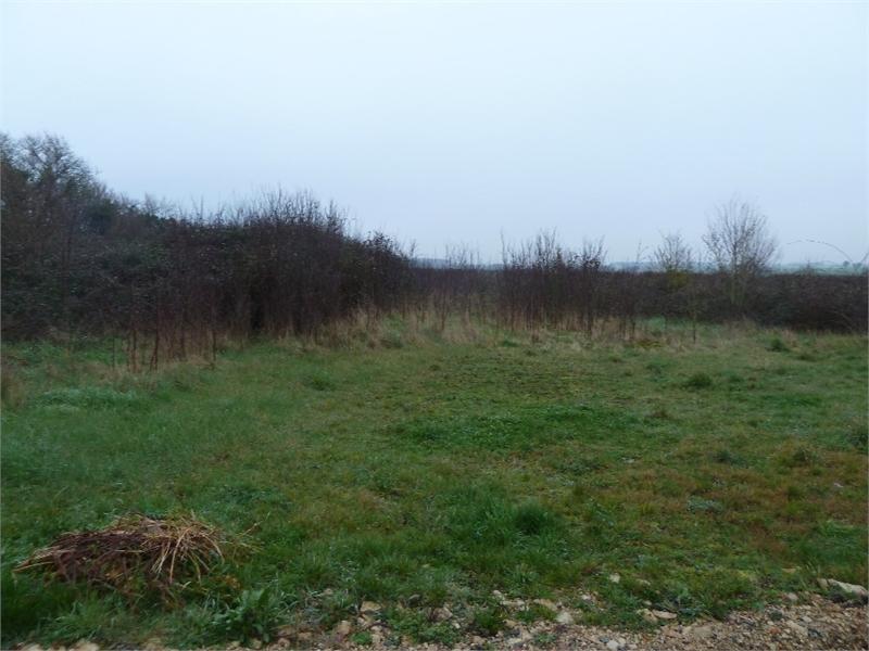 Terrains du constructeur OPTIMHOME • 2117 m² • MAUZE SUR LE MIGNON