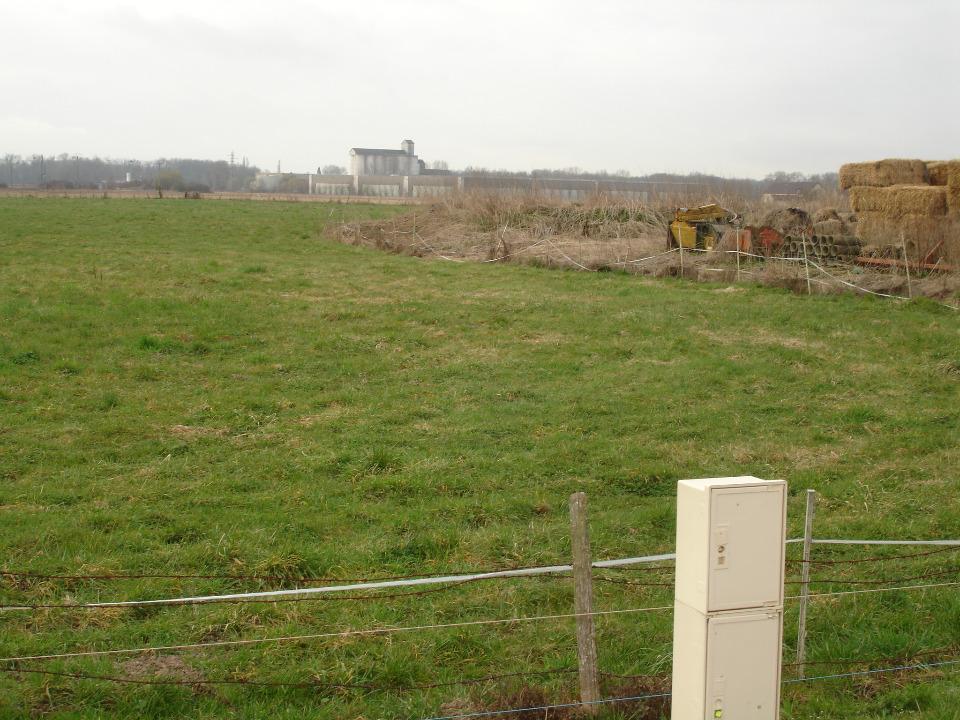 Terrains du constructeur MAISONS FRANCE CONFORT • 425 m² • VERNOU LA CELLE SUR SEINE