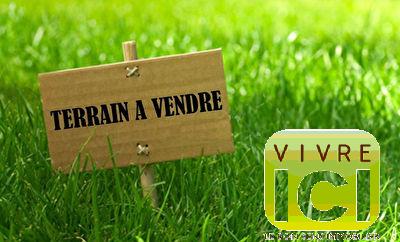 Terrains du constructeur VIVRE ICI • 455 m² • TRIGNAC