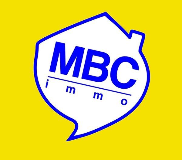 Terrains du constructeur MBC IMMO • 508 m² • BEAUPREAU
