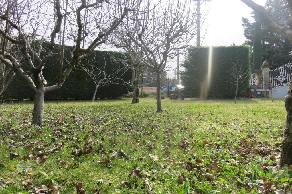 Terrains du constructeur MAXIHOME CLAIRIMMO • 487 m² • SERNHAC