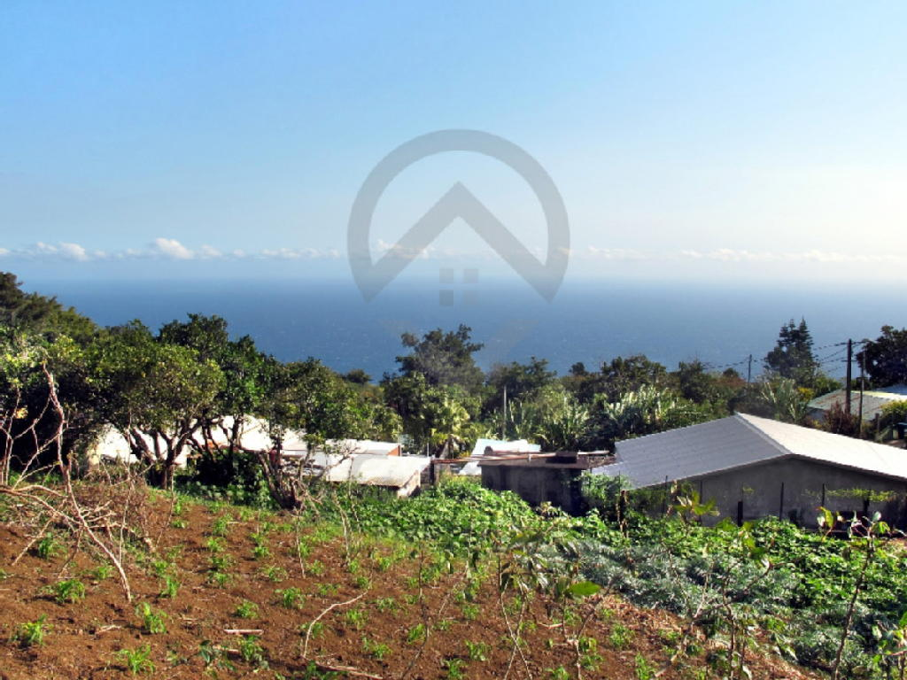 Terrains du constructeur 3G IMMO CONSULTANT • 1410 m² • LE PLATE