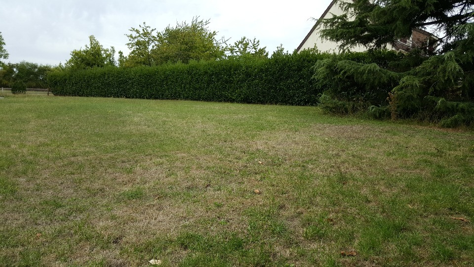 Terrains du constructeur MAISONS FRANCE CONFORT • 128 m² • GARGES LES GONESSE