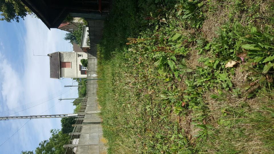 Terrains du constructeur MAISONS FRANCE CONFORT • 130 m² • MARLY LA VILLE