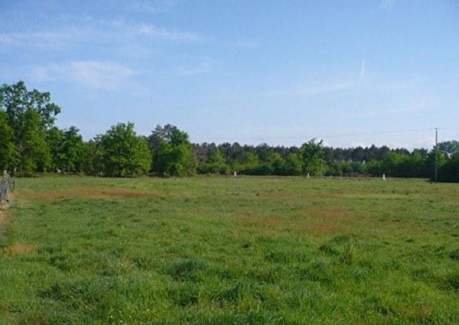 Terrains du constructeur MAISONS BALENCY • 1300 m² • FRESNOY FOLNY