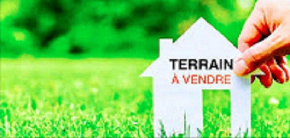 Terrains du constructeur MAISONS BALENCY • 714 m² • LE MESNIL REAUME