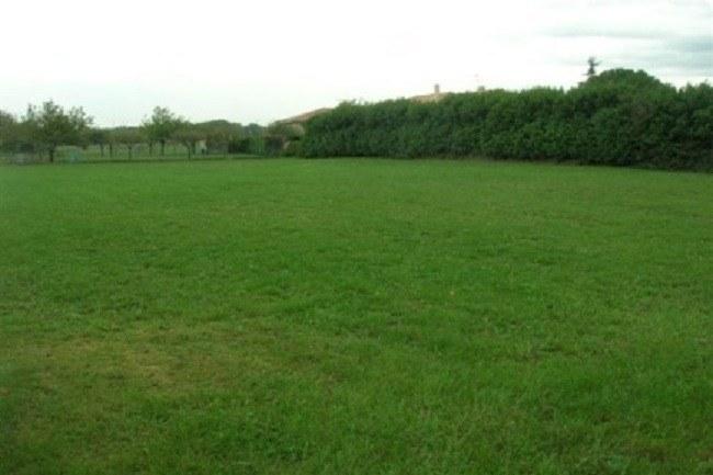 Maisons + Terrains du constructeur MAISONS BALENCY • 80 m² • CANY BARVILLE