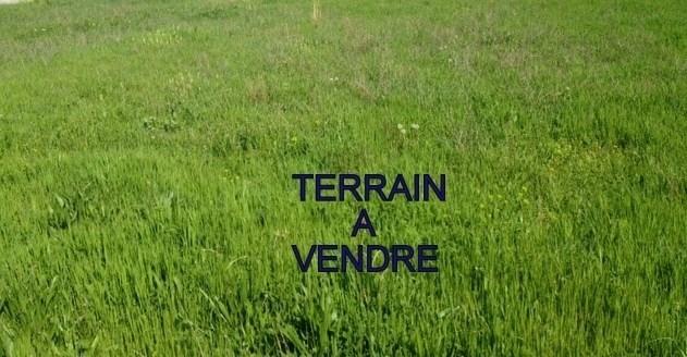 Terrains du constructeur CAPI FRANCE • 1200 m² • SOMMIERES