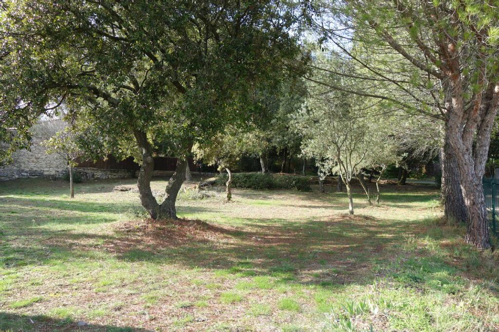 Terrains du constructeur MAXIHOME CLAIRIMMO • 1900 m² • UZES