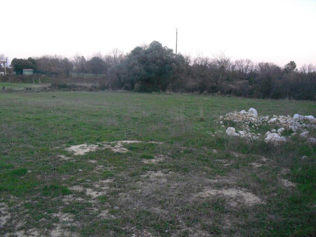 Terrains du constructeur MAXIHOME CLAIRIMMO • 1900 m² • VEZENOBRES