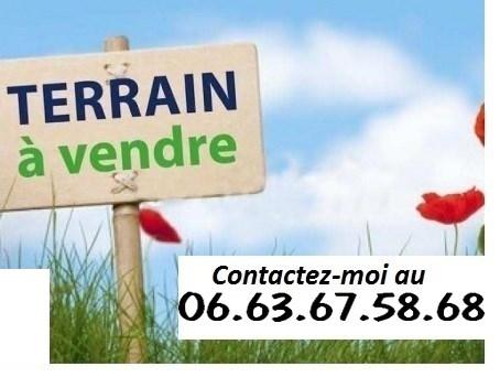 Terrains du constructeur CAPI FRANCE • 738 m² • AMELIE LES BAINS PALALDA
