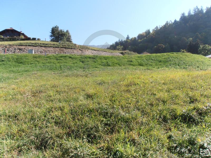 Terrains du constructeur 3G IMMO CONSULTANT • 1003 m² • LYAUD