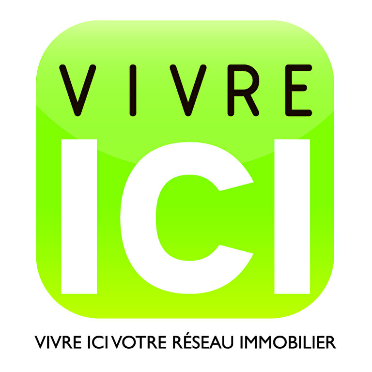 Terrains du constructeur VIVRE ICI • 418 m² • SAINT COLOMBAN