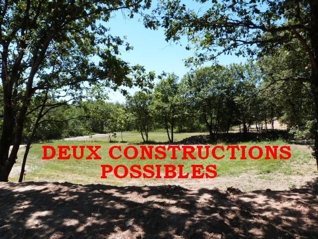 Terrains du constructeur OPTIMHOME • 1629 m² • MONOBLET