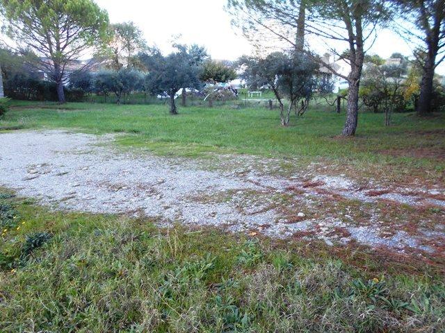 Terrains du constructeur EXPERTIMO • 1030 m² • BOISSET ET GAUJAC