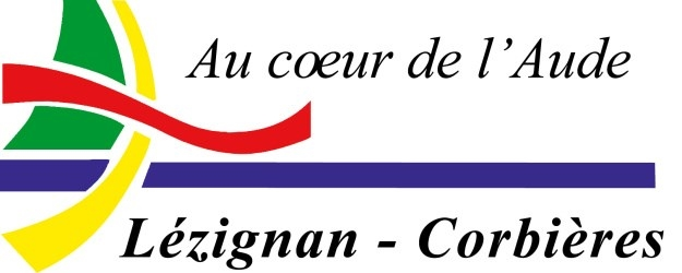 Terrains du constructeur CAPI FRANCE • 400 m² • LEZIGNAN CORBIERES