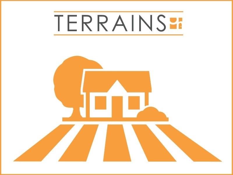 Terrains du constructeur OPTIMHOME • 2438 m² • GERBEVILLER