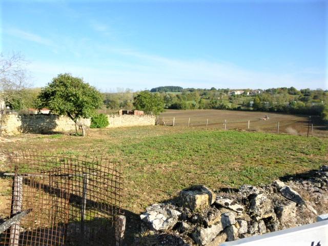 Terrains du constructeur PROPRIETES PRIVEES • 718 m² • CHANTONNAY