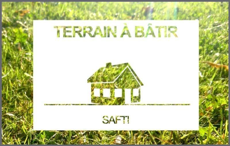 Terrains du constructeur SAFTI • 5558 m² • DESCARTES