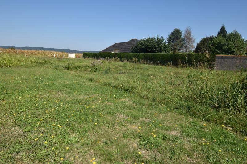 Terrains du constructeur CPC INVEST NAY • 1400 m² • BENEJACQ